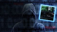 Anatomy of a Cyber Attack: A beginner's course on hacking - Coupon 100% Off   udemy coupon - Anatomy of a Cyber Attack: A beginner's course on hacking course Learn the attacker's methodology and how to start your career in the cyber security industry and penetration testing! In The Anatomy of a Cyber Attack you will learn to dissect the techniques used by hackers in their exploitation of a network. From open-source research and reconnaissance to the exploitation and covering of their tracks…