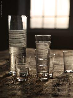 Gästbloggare: Mera vatten (via Bloglovin.com )