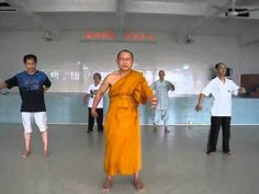 Bill Douglas presents a life altering Qigong, Chi Kung, Meditative experience that has not only relaxed people worldw. Tai Chi For Beginners, Workout For Beginners, Tai Chi Moves, Tai Chi Exercise, Tai Chi Qigong, Judo, Acupuncture, Chinese Medicine, Martial Arts