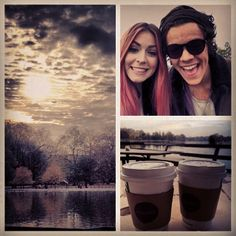 The time they strolled in the park because they wanted to, not because their Mommy made them. 10 Times Harry & Gemma Styles Were The Most Perfect Siblings Best Song Ever, Best Songs, Poses For Pictures, Taking Pictures, Harry Edward Styles, Harry Styles, Gemma Styles, Sister Day, They See Me Rollin