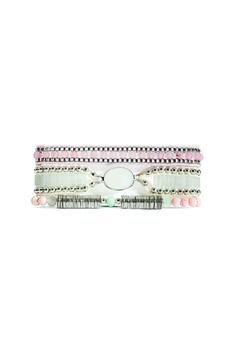 Bracelet hipanema elsa mini - SS17 - shopnextdoor.jpg