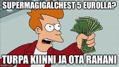 funny ex memes humor - funny ex memes ; funny ex memes humor ; funny ex memes new girlfriend ; funny ex memes hilarious ; funny ex memes truths ; funny ex memes breakup ; funny ex memes humor hilarious ; funny ex memes guys Take My Money, Money Now, Funny Ex Memes, Hilarious, Memes Humor, Top Memes, Rage, Steam Summer Sale, Resident Evil 2
