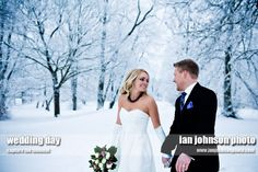 Are you planning for a Winter Wedding and trying to decide poses for pictures? Look no further, I've compiled some of the best Winter Weddi. Spring Wedding Bouquets, Beach Wedding Flowers, Wedding Colors, Wedding Couple Poses, Wedding Pictures, Wedding Ideas, Fall Wedding Table Decor, Wedding Vows To Husband, Wedding Planning Binder
