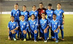 India beats Afghanistan 5-1 in SAFF Championship 2016 at Kanchenjunga Stadium Siliguri   India Women's Team started their SAFF Championship 2016 campaign in style as they rout Afghanistan by a whopping 5-1 margin in the Group B opener at the Kanchenjunga Stadium in Siliguri. Kamala Devi opened the scoreline in the 3rd minute even before the spectators could settle. The early goal instilled more vigour into the Indian girls to change the gear in their pursuit of more goals. At the stroke of…