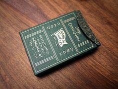 Cards_web_8.jpg