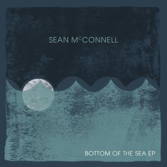 Sean McConnell - Hey Mary