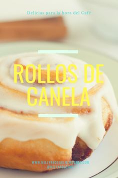 Torta Mil Hojas | Milly Recetas Cheesecake, Pudding, Desserts, Food, Cinnamon Rolls, Cake Recipes, Coffee Time, Floral Design, Tailgate Desserts