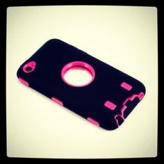 commut case, iphone 4s, otterbox iphon, otterboxcas foripod, larg select, iphone 4 cases