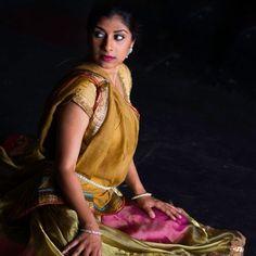 Honour: Confessions of a Mumbai Courtesan - Mar 15 - 18, 2018 #diptimehta, #theatre, #waterloo, #play