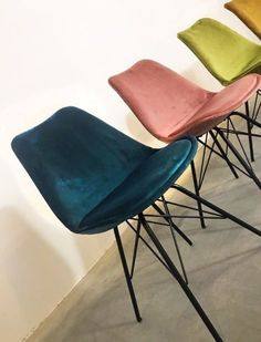Chairs To Rent For Wedding Eames Chairs, Dining Chairs, Dining Table, Bucket Chairs, Beach Chair With Canopy, Coffee To Go, Dining Nook, Velvet Cushions, Home Living Room