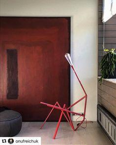 """427 Likes, 16 Comments - Gedike Tatiana (@repeatstory) on Instagram: """"Огромная картина из моей коллекции RepeatStory ещё не нашла свой новый дом, и пока путешествует на…"""""""