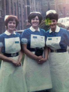Nurses Need Nurse product teeleg.com