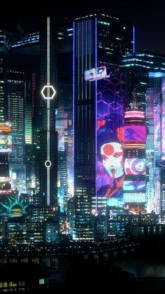 Cyberpunk 2077 4k Wallpaper Reddit Trick In 2020 Cyberpunk 2077 Cyberpunk City Cyberpunk Aesthetic