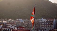 Euskadi de la A a la Z. Los videos de una irlandesa sobre el País Vasco (II)