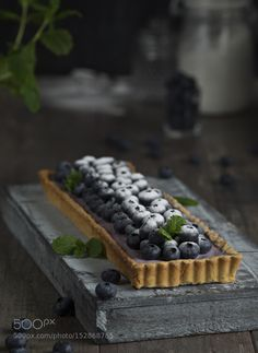 Black Berry Cake with mintcream. by Bakwerk #food #yummy #foodie #delicious #photooftheday #amazing #picoftheday