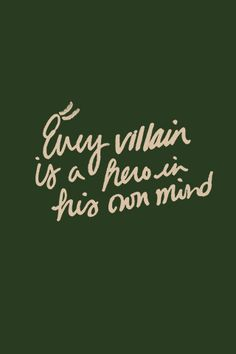 I also LOVE fandom phrases. My entire identity I feel revolves around quotes and phrases from pop culture. I speak fluent pop culture quotes, you have no idea. Loki Aesthetic, Slytherin Aesthetic, Aesthetic Images, Quote Aesthetic, Aesthetic Wallpapers, Loki Quotes, Marvel Quotes, We Heart It, Loki Wallpaper