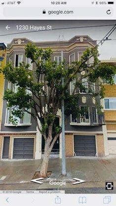 85e7fdcf86b8 1 bedroom in San Francisco CA 94117 - San Francisco