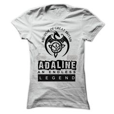 ADALINE dragon celtic tshirt hoodies dragon celtic name tshirt T Shirts, Hoodies. Check Price ==► https://www.sunfrog.com/LifeStyle/ADALINE-dragon-celtic-tshirt-hoodies--dragon-celtic-name-tshirt-hoodies-Ladies.html?41382