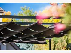 slide+on+wire+patio+cover   Slide Wire Cable Canopies