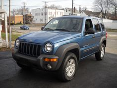 1000 images about jeep liberty on pinterest jeep liberty 2005 jeep liberty and jeep liberty. Black Bedroom Furniture Sets. Home Design Ideas