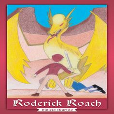 Download Roderick Roach today for only $2.99!