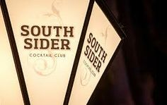 Southsider Battersea