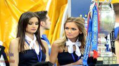 In Comitetul Executiv al FRF de astăzi, 27 iunie, membrii acestuia au aprobat, cu unanimitate de voturi, însă cu abţineri din partea lui Auraş Braşoveanu şi Ştefan Stana, reprezentanţii cluburilor din Liga 2, calendarul competiţional al Cupei României, ediţia 2017/2018. Câştigătoarele fazelor judeţele ale Cupei Romaniei şi ultimele clasate din Liga 3 ale sezonului recent ...