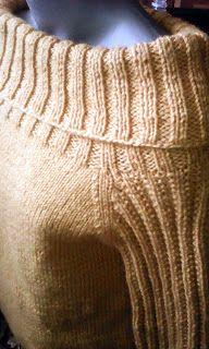 DIANA - Atelier handmade: Bluza galben pai