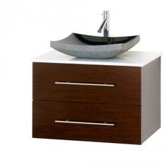 12 best for the home images on pinterest bathroom Micro Bathroom Sink Mini Sink