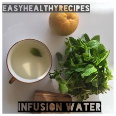 How to make Mint orange infusion waterhttps://youtu.be/NdLYDUqxGMI