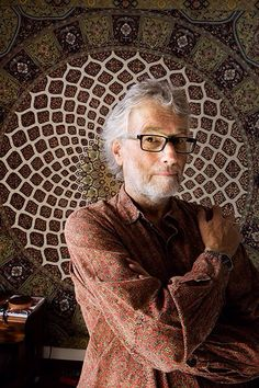Author Iain Banks's final interview, for which he was photographed a few weeks before he died of cancer in June Photograph: Murdo MacLeod for the Guardian