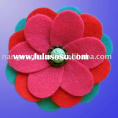 Image detail for -felt fabric craft projects, felt fabric craft projects Manufacturers ...