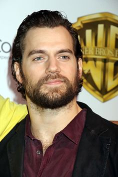 32 Times Henry Cavill Out Henry Cavill'd Himself In 2017
