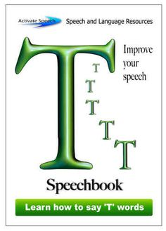 Activate Speech website Speech And Language, Improve Yourself, Learning, Words, Website, Languages, Horses, Teaching, Studying