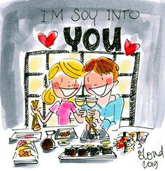 Valentine Wreath, Valentines Day Party, Vintage Valentines, Valentine Crafts, Valentine Ideas, Shabby Chic Christmas, Silver Christmas, Vintage Christmas, Christmas Christmas