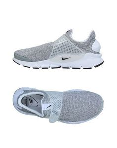 28a12035a9f5 Nike Women Sneakers on YOOX. The best online selection of Sneakers Nike.