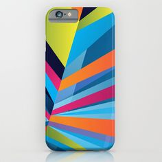 Honey Moon #04 iPhone & iPod Case by Azarias. Available at #society6 - $35.00