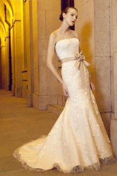Nice Simple Lace Wedding Dress Buy Cheap Mermaid Wedding Dresses with V-neck, Lace Fabric, Pattern, MWD20140725... Check more at http://24shopping.ga/fashion/simple-lace-wedding-dress-buy-cheap-mermaid-wedding-dresses-with-v-neck-lace-fabric-pattern-mwd20140725/