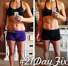 Best rated weight loss supplement 2014 photo 9