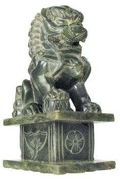 Ancient Artifacts Ancient Artifacts, Dojo, Fossils, Archaeology, Temple, Eye Candy, Lion Sculpture, Asia, Objects
