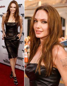 Angelina Jolie Photo HAPPY HOLI ANIMATED GREETINGS CARDS PHOTO GALLERY    1.BP.BLOGSPOT.COM  #EDUCRATSWEB 2020-05-11 1.bp.blogspot.com https://1.bp.blogspot.com/-U23_xbgDdv8/UyQl0_kEIxI/AAAAAAAAKRY/WbiYloY7TLk/s400/Happy+Holi.gif