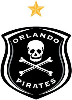 Read all about Orlando Pirates on FIFA 17 - vote, comment and find stats Soccer Logo, Football Team Logos, Champions League, Fifa, Kaizer Chiefs, Football Mexicano, Soccer League, Remo, Coats