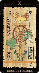Votre horoscope au quotidien avec Astrocenter et Orange.fr | Découvrez votre Horoscope Gratuit du jour complet !
