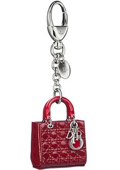 5fcece2d8a6d Dior Christmas. I want this for Christmas.. Miss Dior Bag