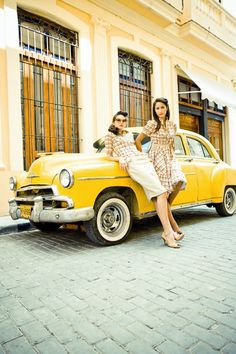Here's our Mellow yellow photo gallery including pictures of luscious decor, fashion shoes, accessories and nature...