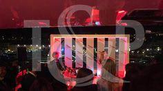 Monte-Carlo Formula 1 race entertainment | Entertainment agency | Corporate entertainment