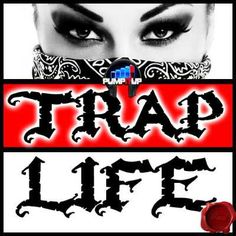 Pump It Up Trap Life WAV MIDI DISCOVER/SYNTHiC4TE Magesy.Club