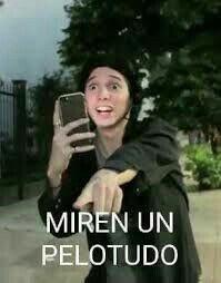 New memes en espanol caras ideas Memes Humor, New Memes, Crush Memes, Disney Memes, Memes Funny Faces, Funny Texts, Life Humor, Man Humor, Avengers