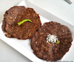 rava kichadi soft ragi rotiragi adaisweetspicyreciperagi recipes forumfinder Images