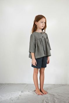 dc5d4ff404c all IN SHOP now Little Girl Fashion